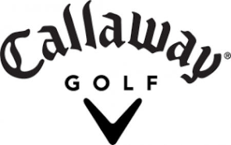 Callaway pays $500million for Jack Wolfksin brand