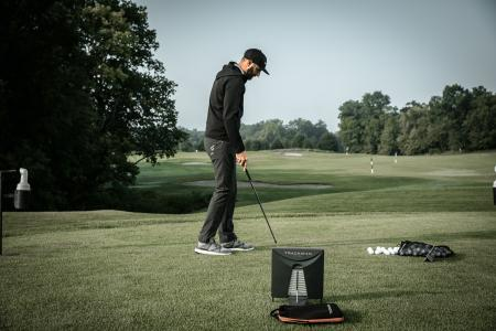 adidas Golf unveils new adicross apparel