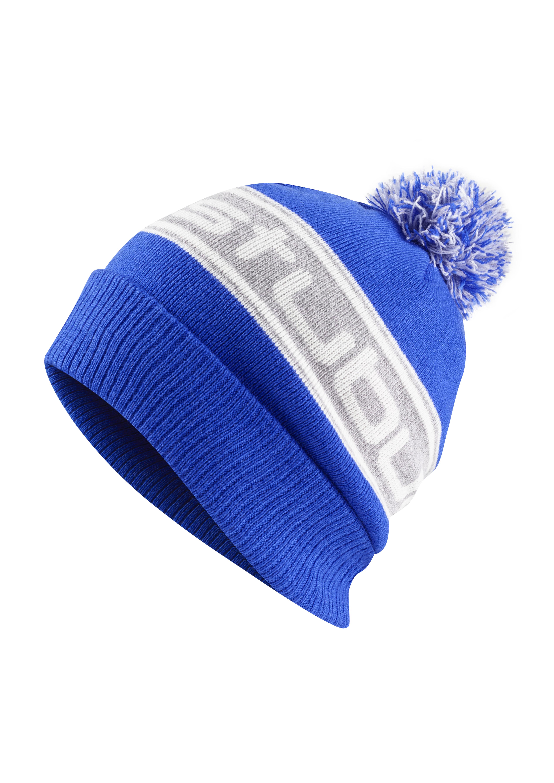 Winter essentials from Stuburt