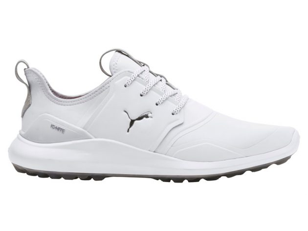 PUMA takes Ignite golf shoes to the NXT level - GolfPunkHQ 85ed75b80
