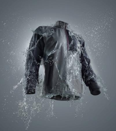 Another 6 Waterproof Jackets...