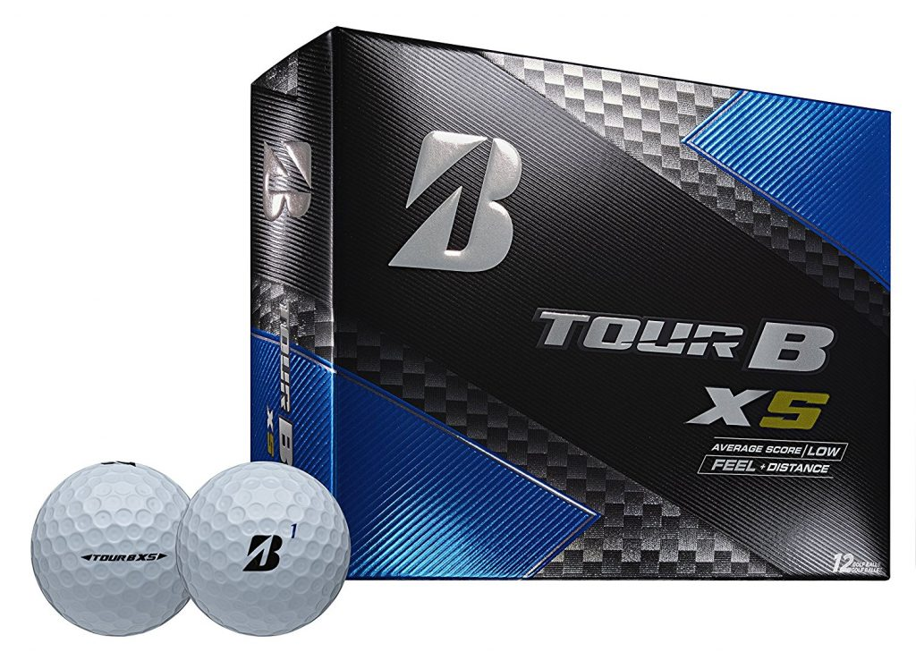Top 10 Golf Christmas presents