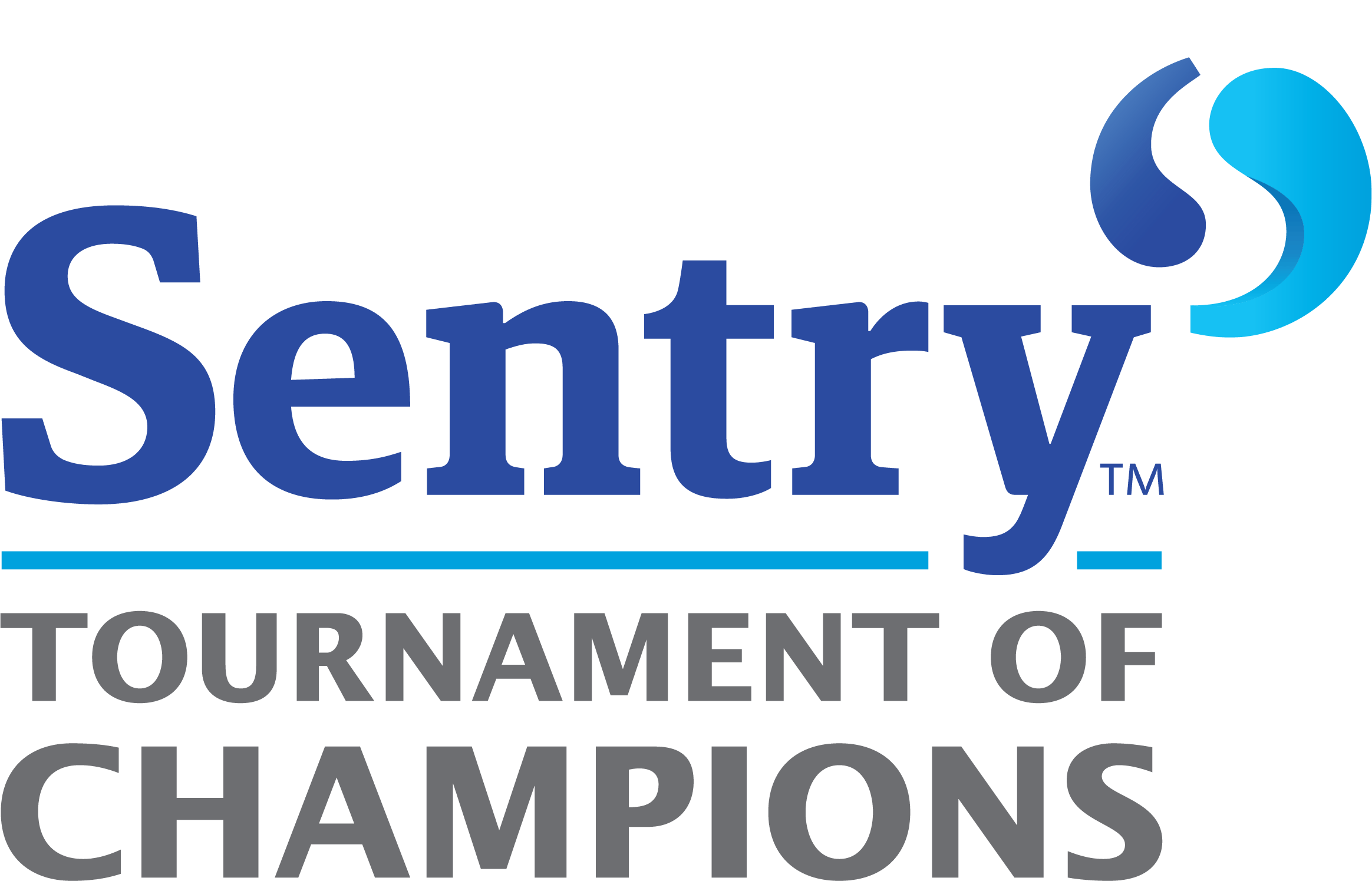 Fleming Golf Tips: Sentry Tournament of Champions