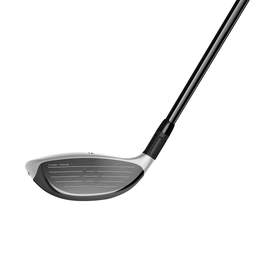TaylorMade release super fast M5 & M6 metal woods