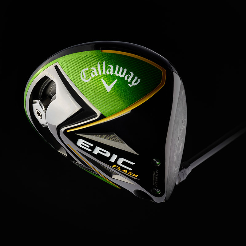 Best Golf Drivers 2020.Callaway Golf Announces New 2019 Product Line Up Golfpunkhq