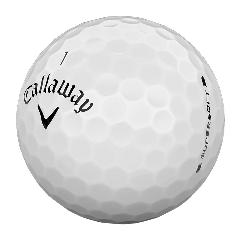 Callaway Golf announces new 2019 product line up