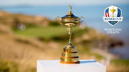 European Tour needs the Ryder Cup played