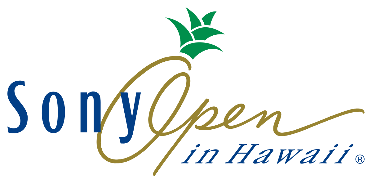 Fleming Golf Tips: The Sony Open