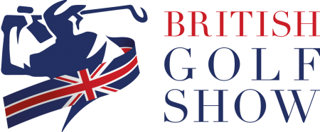The British Golf Show set to launch in May 2019