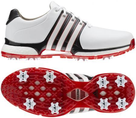9219269a8ce6 adidas Golf Introduces New TOUR360 Franchise