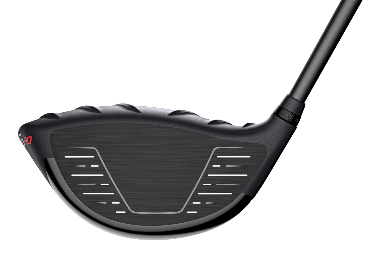 PING reveals awesome new G410 drivers