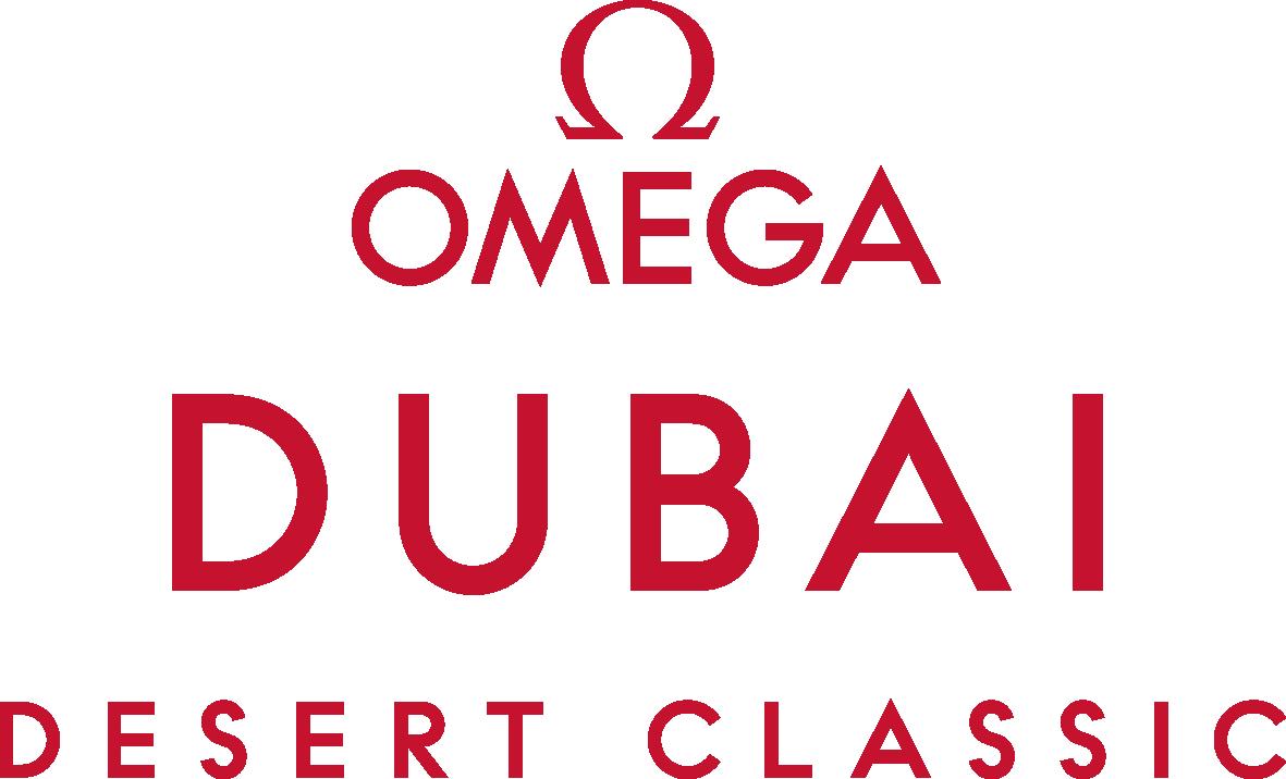 Golf betting tips for Farmers Insurance & Dubai Desert Classic