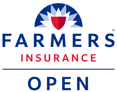 Golf betting tips for Farmers Insurance & Dubai Desert Classic