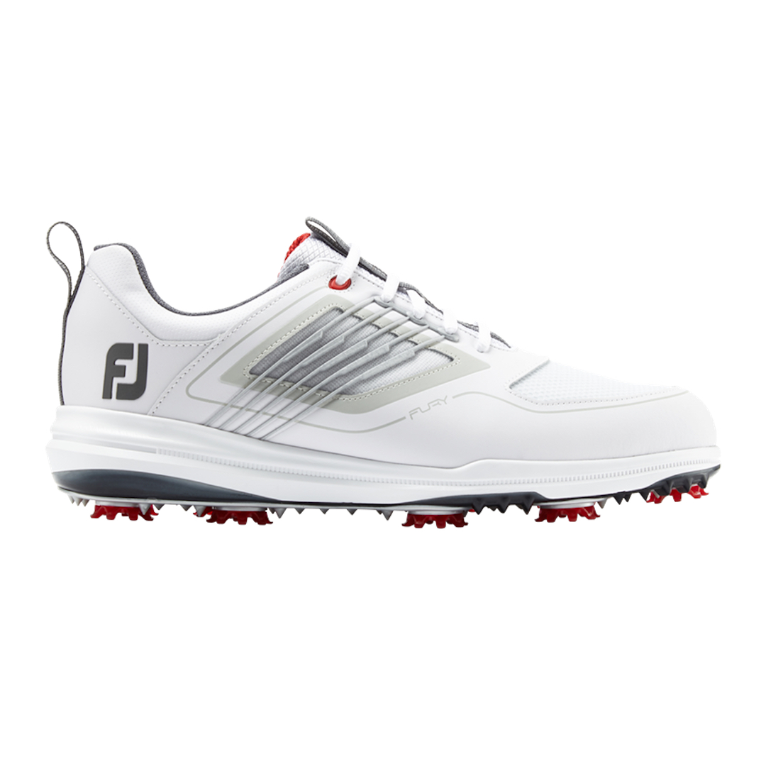 FootJoy launches the all-new FJ Fury