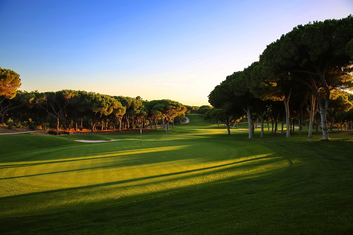 Dom Pedro Hotels & Golf Collection looks forwards to 2019