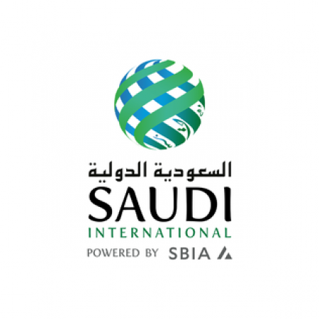 Fleming Golf Tips: Saudi International