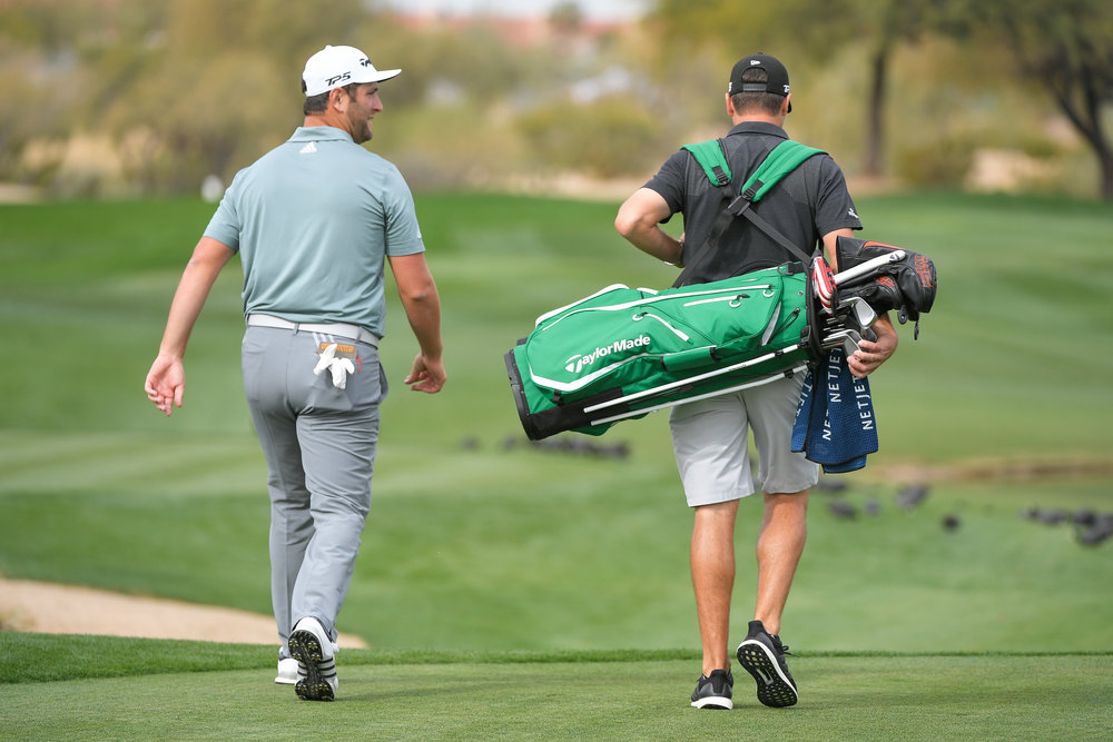 TaylorMade announces 2019 bag line up