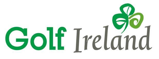 40 leading Irish courses unite to promote golf across Ireland