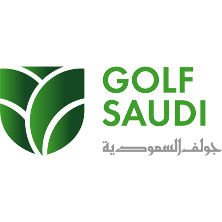 Saudi Arabia harnesses the power of golf