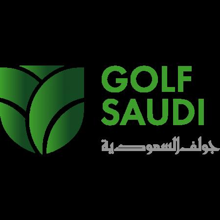 Saudi Arabia harnesses the power of golf