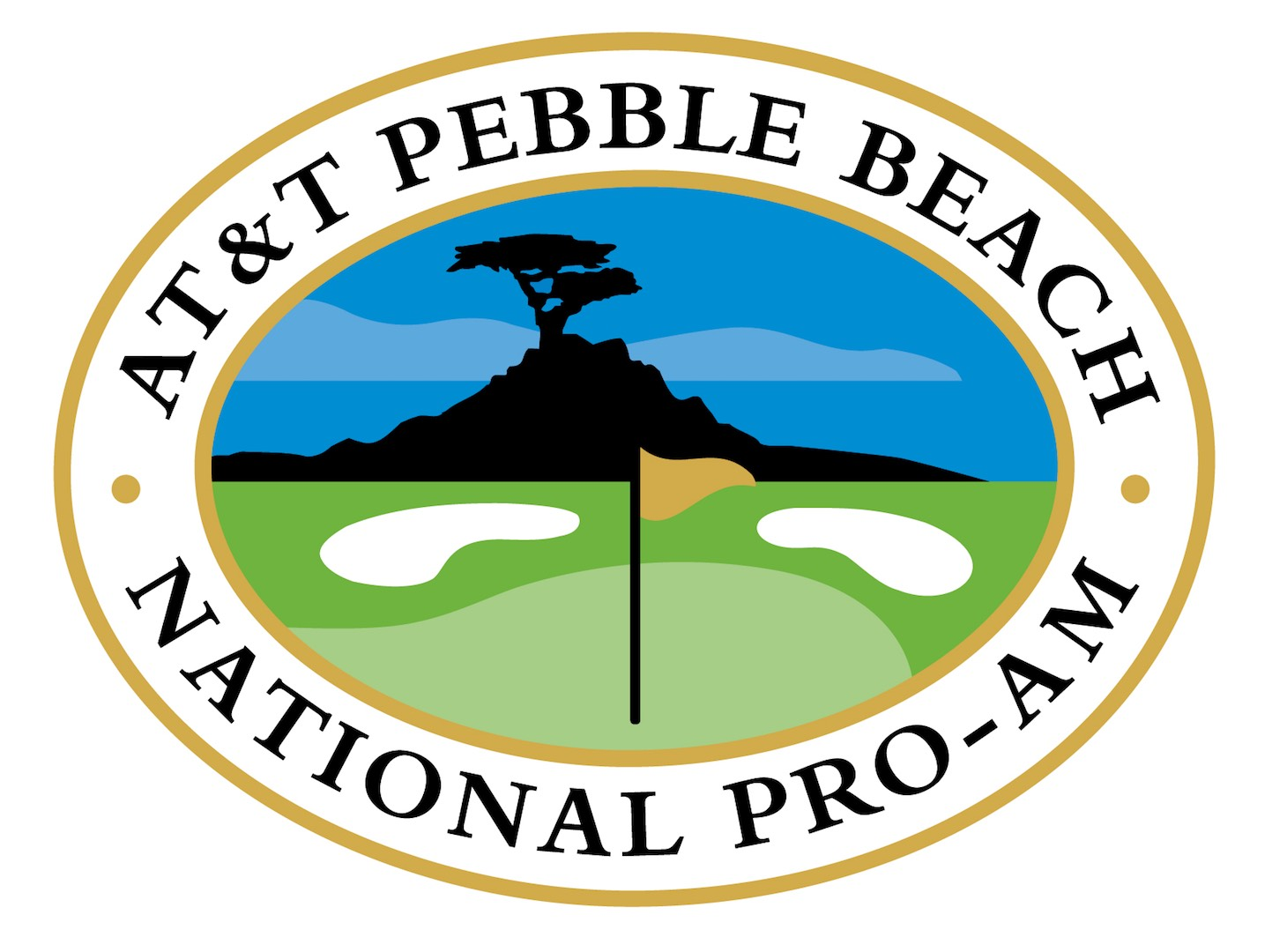 Golf Betting Tips Pebble Beach & ISPS Handa