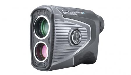 Bushnell Golf launches ProXE