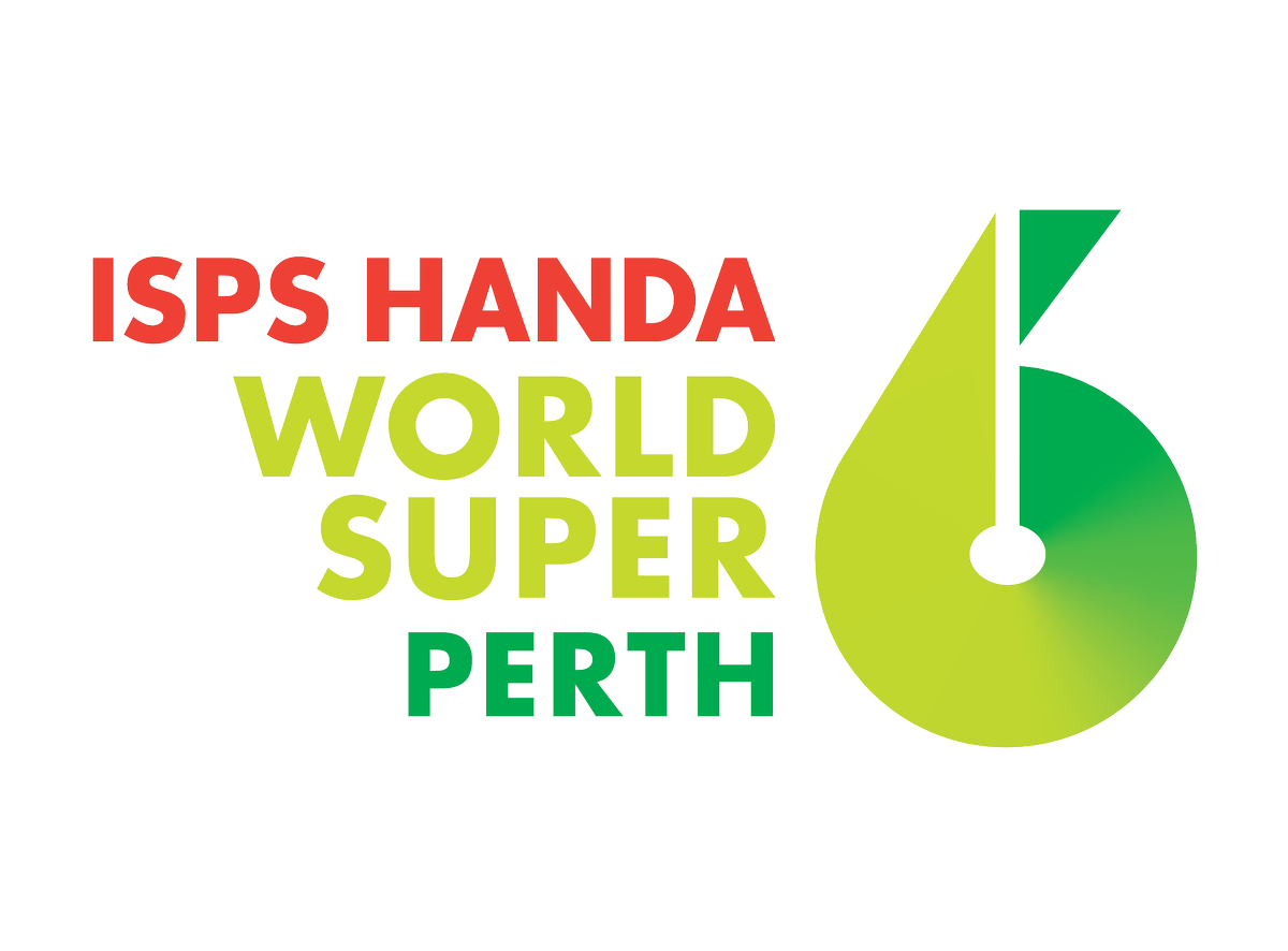 Golf betting for Genesis and World Super 6