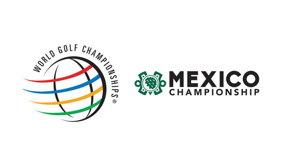 Golf betting tips for WGC in Mexico