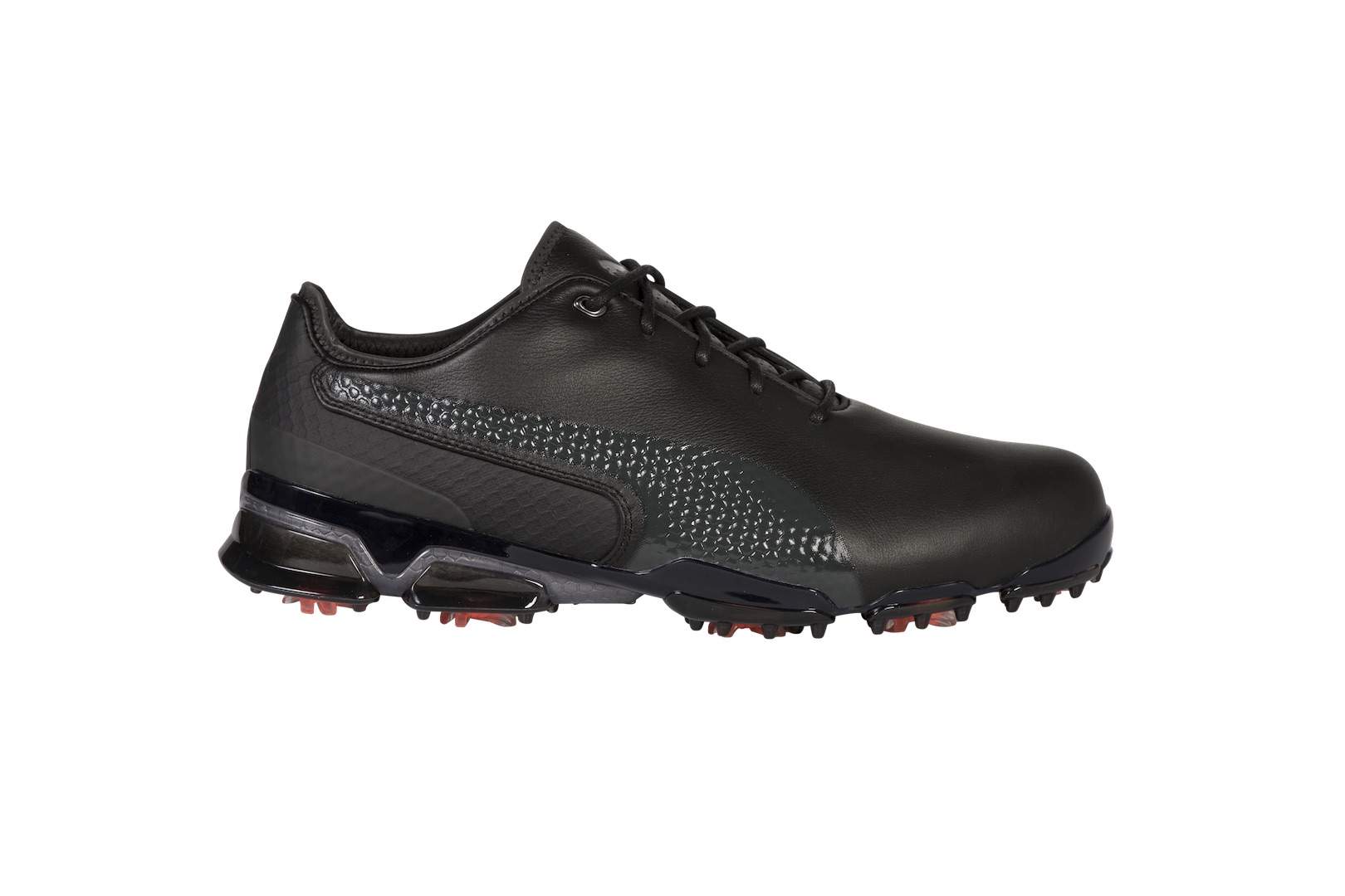 Puma Golf unveils Ignite Proadapt footwear