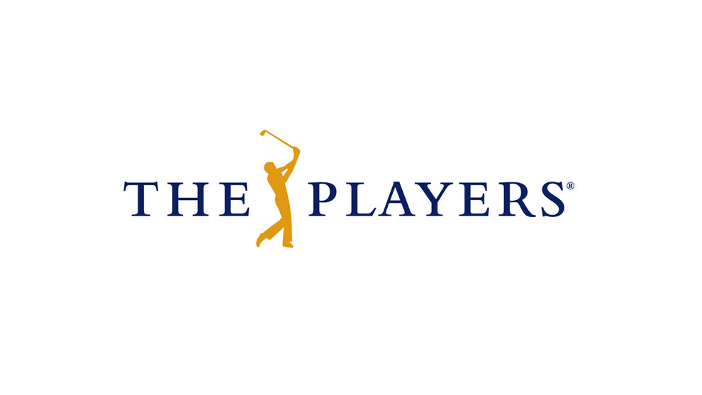 Thursday tee times for Players Championship