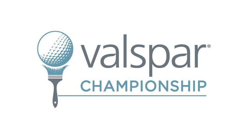 Golf Betting tips for The Valspar Championship