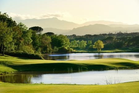 PGA Catalunya Resort celebrates 20 years of its iconic Stadium Course