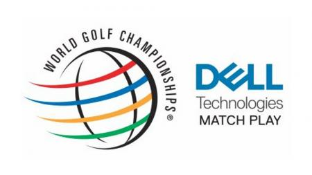 WGC Dell Technologies Wednesday tee times and groups