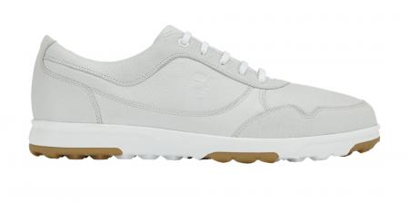 Footjoy Casual 2019