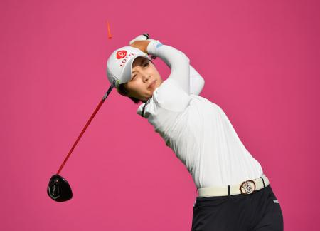 South Koreans dominate Evian Championship