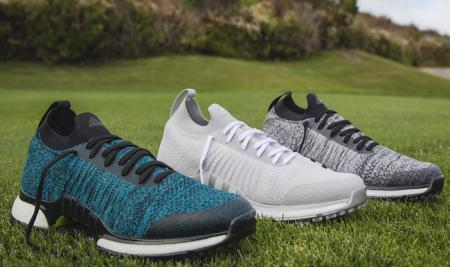 adidas - Waterproof - Tour 360XT - September 2019