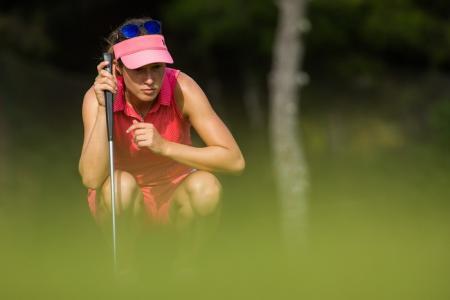 Estrella Damm Mediterranean Ladies Open