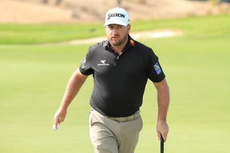 Was Gmac lucky not to be penalised?