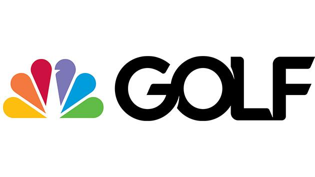 Golf Channel moving home