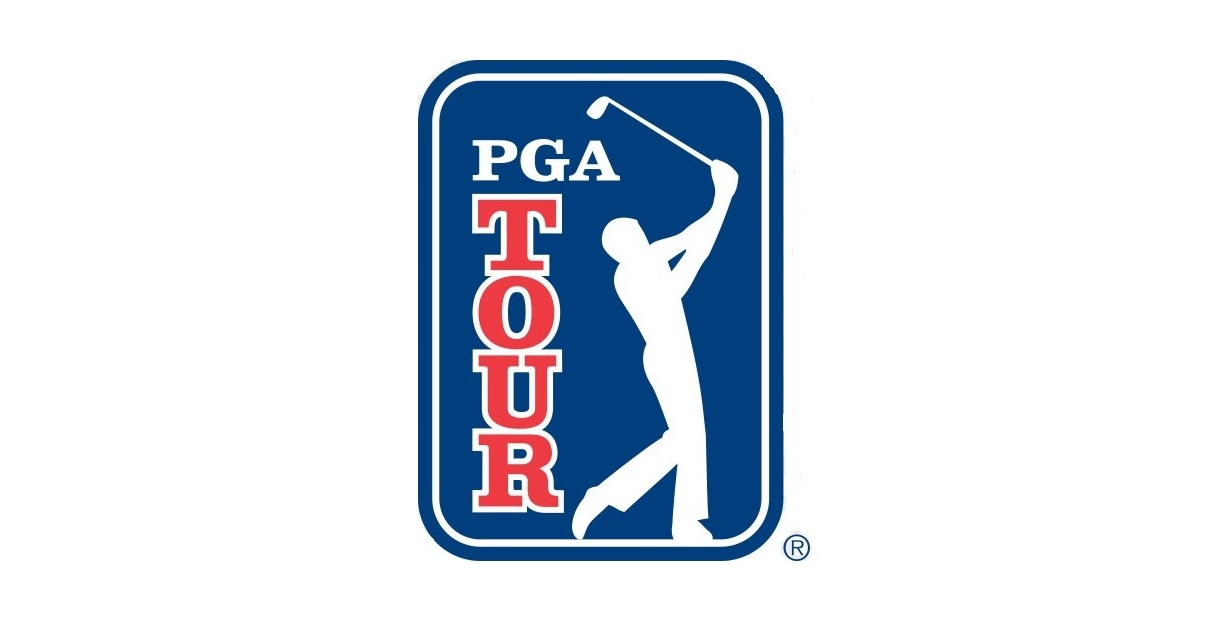 PGA Tour awards digital rights to ESPN+