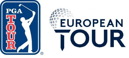 European Tour cancels events
