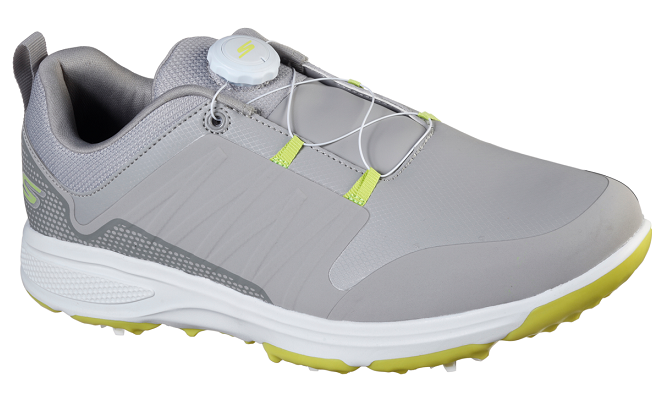 SKECHERS GO GOLF 2020