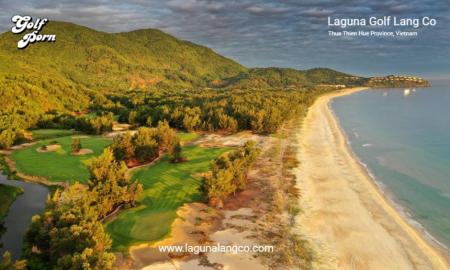 Golf Porn Laguna Golf