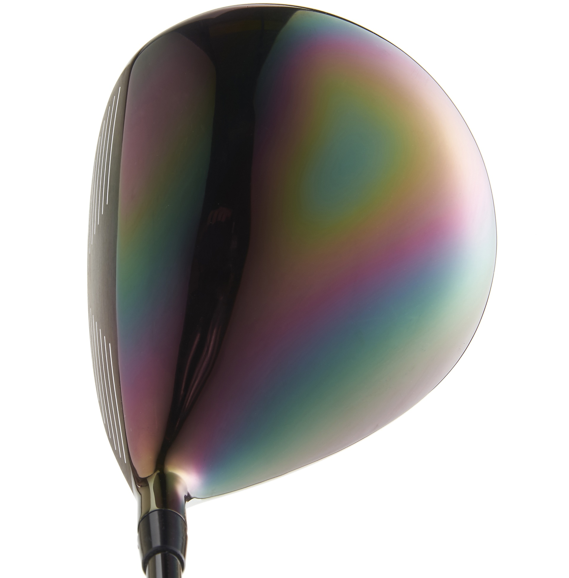 Limited Edition Vega Rad-04 Drivers