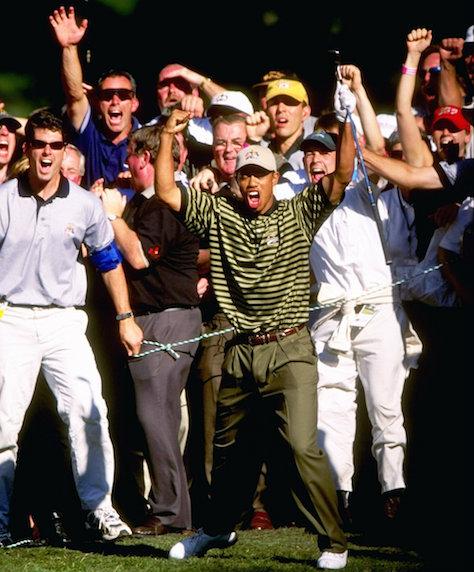 GolfPunk Radio Ryder Cup Special
