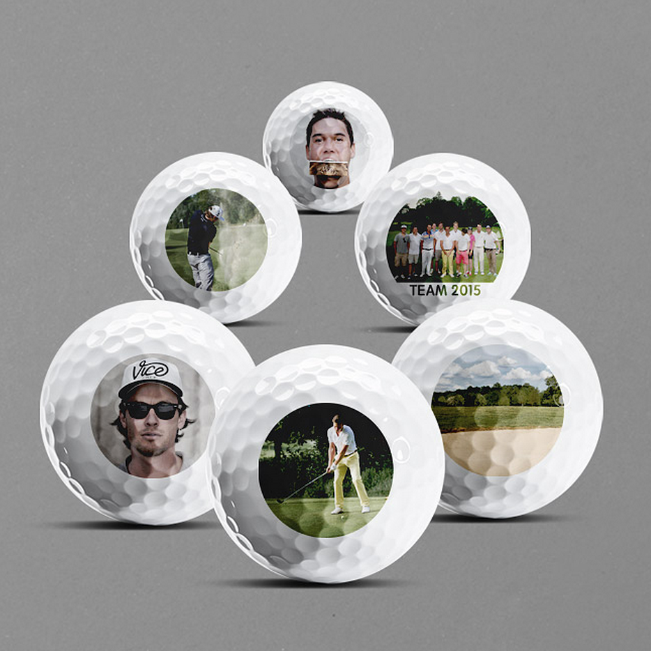 GolfPunk's ultimate Christmas gift guide