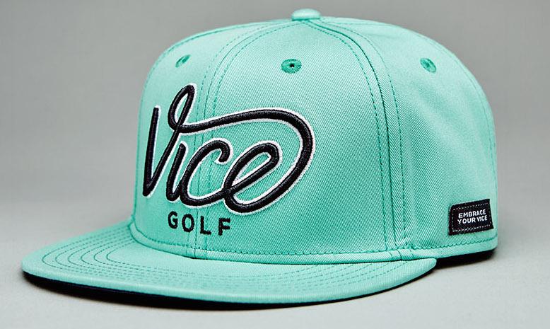Vice Golf - GolfPunkHQ 5f457a06f45
