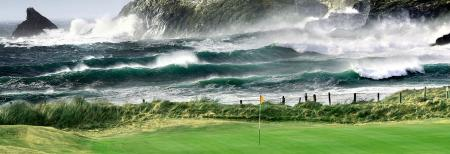 The Atlantic Golf Coast is calling!!