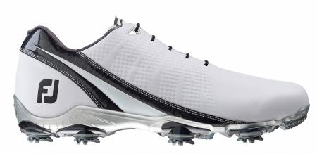 FootJoy dominate