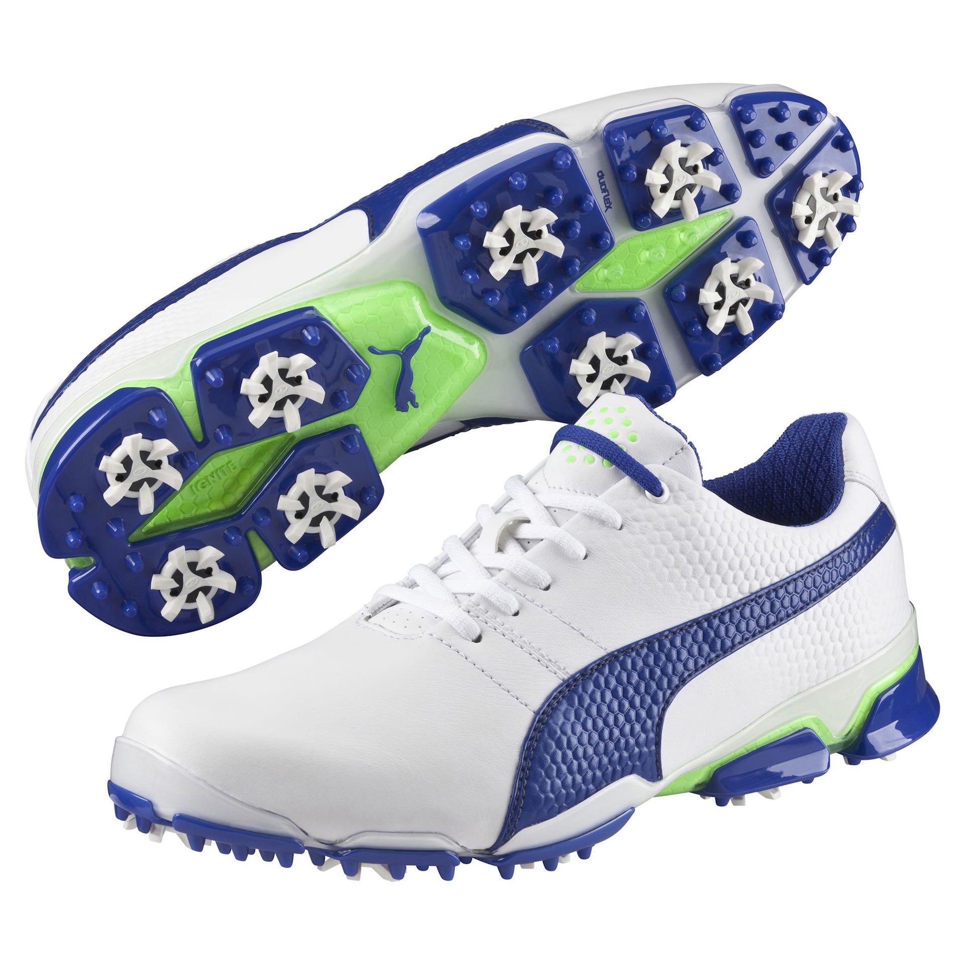 116844776813 Puma Ignite Disc - GolfPunkHQ